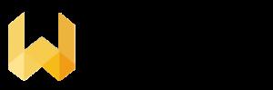 logo nástroje